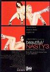 Beautiful-Nasty 3 featuring pornstar Jessica Drake