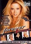Forever Jenna featuring pornstar Jenna Jameson