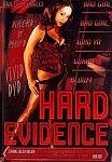 Hard Evidence featuring pornstar Steven St. Croix