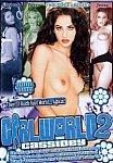 Girl World 2 from studio Vivid Entertainment
