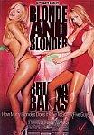 Blonde And Blonder featuring pornstar Evan Stone