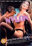 Nylon featuring pornstar Laura Palmer