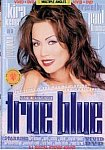 True Blue featuring pornstar Chloe