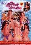 The Bottom Dweller 5 featuring pornstar Alexandra Silk