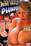 Hot Sexy Plumpers 4 from studio Sensational Video
