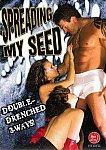 Spreading My Seed featuring pornstar Monica Mayhem