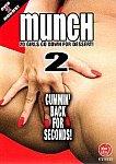 Munch 2 featuring pornstar Alexandra Silk
