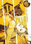 The Villa featuring pornstar Evan Stone