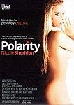 Polarity featuring pornstar Evan Stone