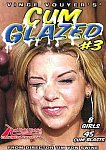 Cum Glazed 3 featuring pornstar Jon Dough