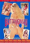 Buttwoman 97 featuring pornstar Coral Sands