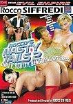 Rocco's Nasty Tails 2 featuring pornstar Dasha
