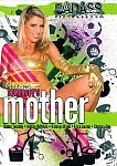 Somebody's Mother directed by Skeeter Kerkove