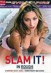 Slam It In Rough featuring pornstar Monique