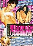 Ultimate Cassidey featuring pornstar Devon