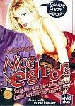 Nice Neighbors featuring pornstar Sydnee Steele