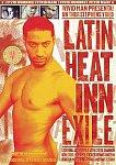 Latin Heat Inn Exile from studio Vivid Entertainment