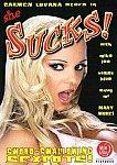 She Sucks featuring pornstar Monica Mayhem