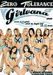 Girlvana featuring pornstar Sammie Rhodes