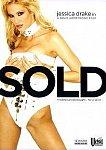 Sold featuring pornstar Jessica Drake