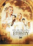 Eternity featuring pornstar Jessica Drake