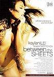 Between The Sheets featuring pornstar Steven St. Croix