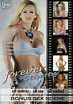 Forever Stormy featuring pornstar Evan Stone