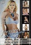 Forever Stormy featuring pornstar Jessica Drake