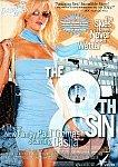 The 8th Sin featuring pornstar Dasha