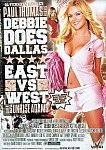 Debbie Does Dallas: East Vs West featuring pornstar Sunrise Adams