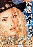 Debbie Does Dallas: The Next Generation featuring pornstar Stephanie Swift