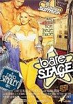 Bare Stage featuring pornstar Evan Stone