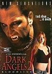 Dark Angels 2: Bloodline featuring pornstar Monica Mayhem