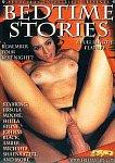 Bedtime Stories featuring pornstar Amber Michaels