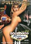 Cadillac Highway featuring pornstar Ashley Blue