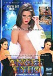 Angel Eyes featuring pornstar Julie Meadows