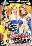 Untamed Cheerleaders featuring pornstar Gwen Summers