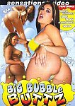 Big Bubble Buttz from studio Sensational Video