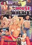 The House That Black Built featuring pornstar Stephanie Swift