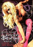 Brittany Andrew's: Bitches Beating Boys featuring pornstar Brittany Andrews