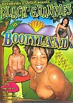 Black Grannies In Bootyland from studio Gentlemen's Video