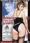 Memoires D'Une Jeune Servante from studio Marc Dorcel