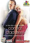 Constat D'Adultere from studio Marc Dorcel