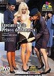 Etreintes A La Prison De Femmes from studio Marc Dorcel