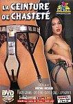 La Ceinture De Chastete from studio Marc Dorcel
