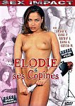Elodie Et Ses Copines from studio Marc Dorcel