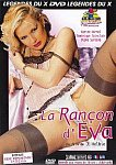 La Rancon D' Eva from studio Marc Dorcel