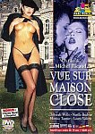 Vue Sur Maison Close from studio Marc Dorcel