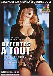 Offertes A Tout from studio Marc Dorcel