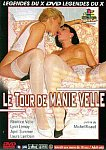 Le Tour De Manie Velle from studio Marc Dorcel